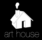 Art House Logo