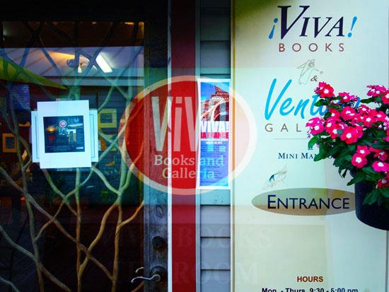 Viva_01