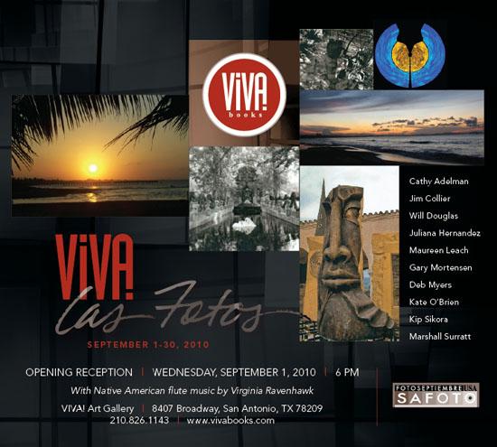 Viva_11