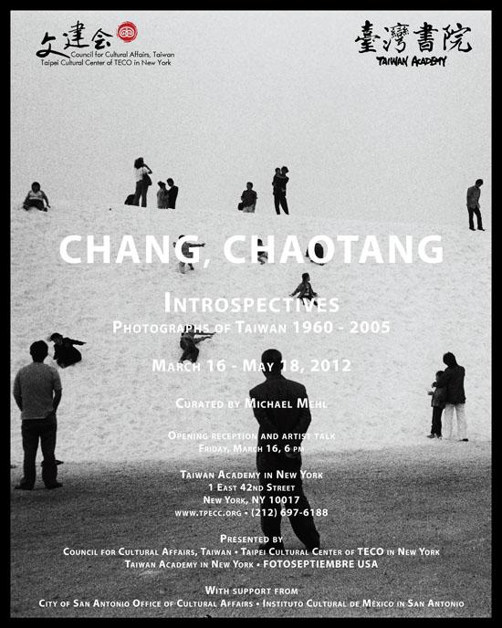 Chang Chaotang TPECC Poster_02