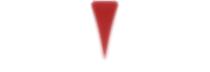 SA Coordinates Logo