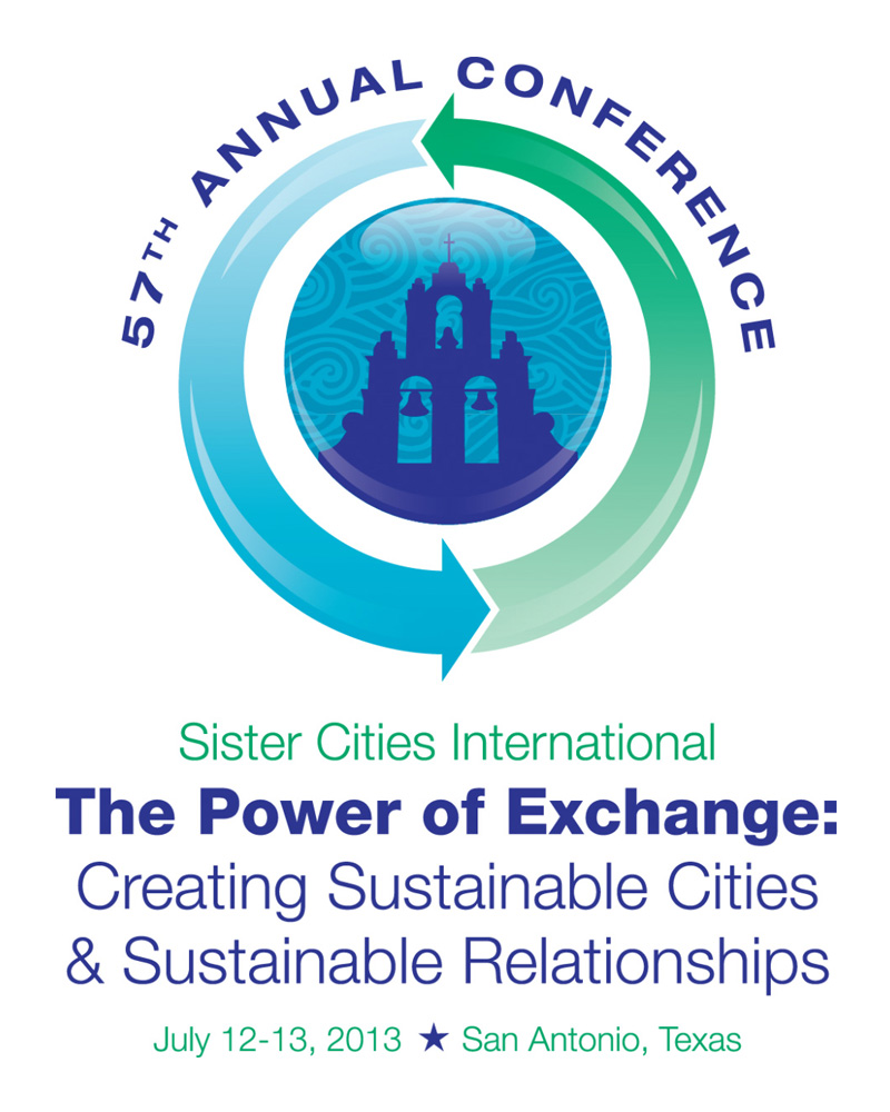 Sister-Cities_2013-San Antonio-Conference