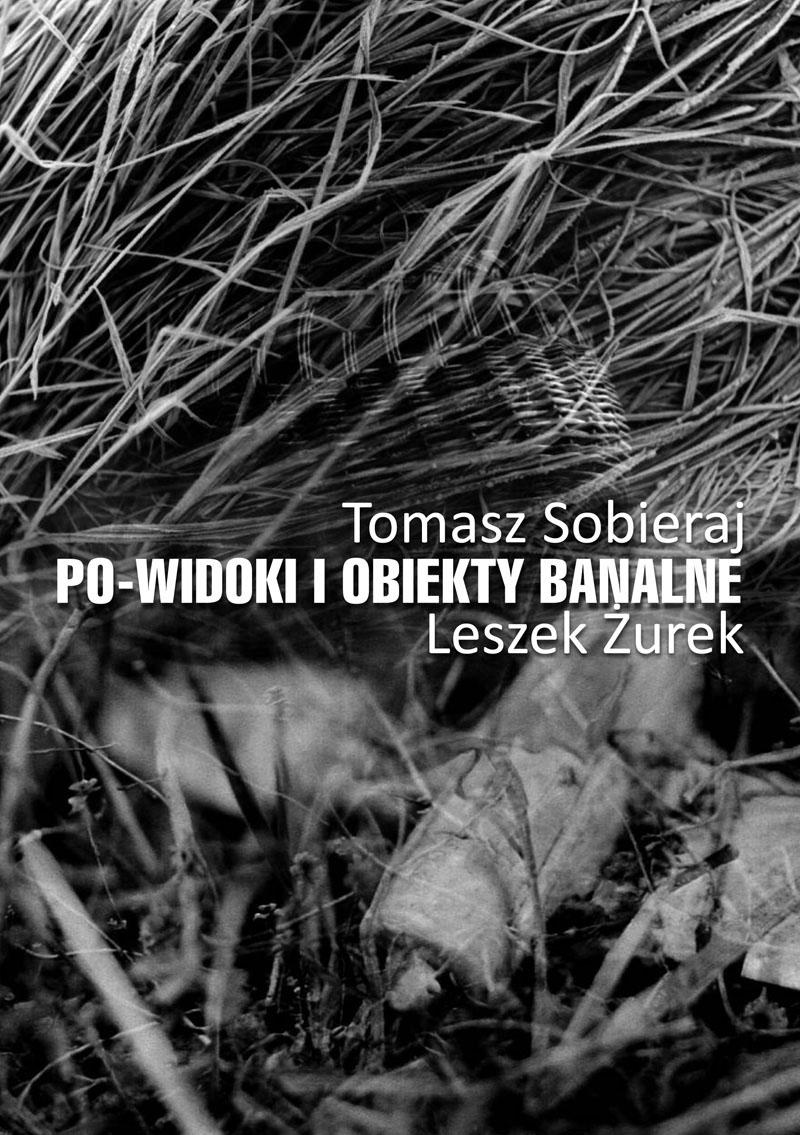 Krzysztof-Jurecki_Po-Widoki-Exhibit-Curatorial_01