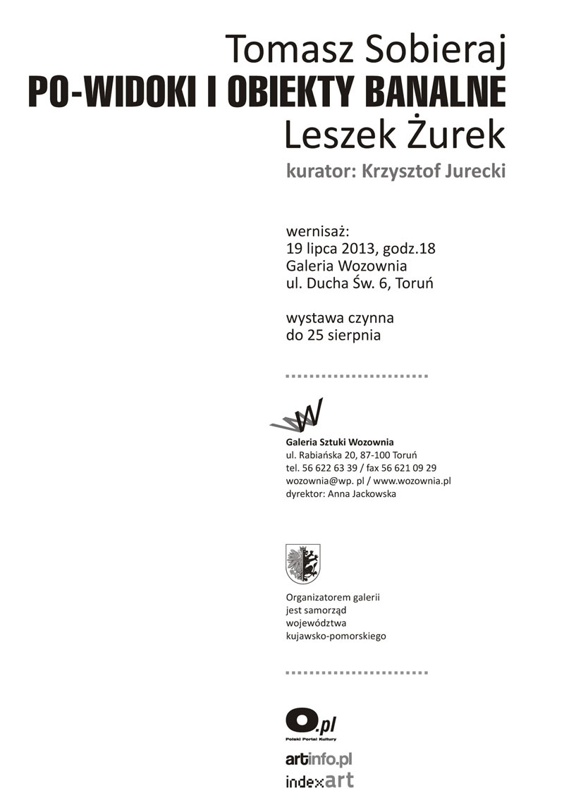 Krzysztof-Jurecki_Po-Widoki-Exhibit-Curatorial_02