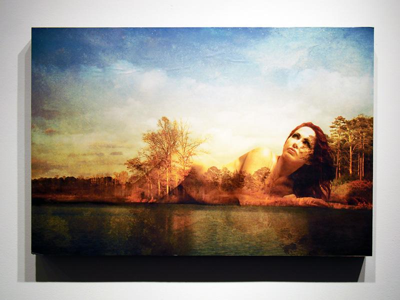 2013_FOTOSEPTIEMBREUSA_Anarte-Gallery_006