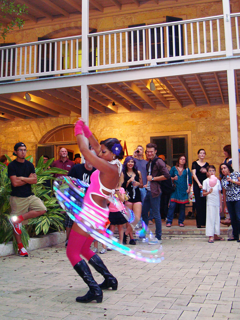 2013_FOTOSEPTIEMBREUSA_Carnival-Night_005