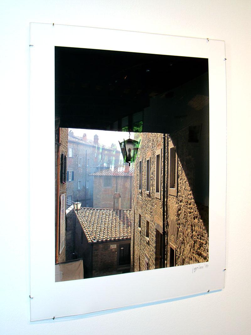 2013_FOTOSEPTIEMBREUSA_Gallery-Nord_013
