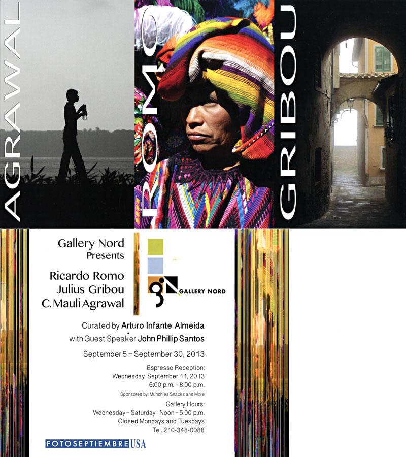 2013_FOTOSEPTIEMBREUSA_Gallery-Nord_019