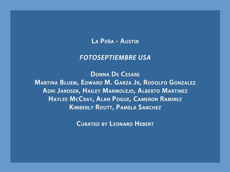 2013_FOTOSEPTIEMBREUSA_La-Peña_000