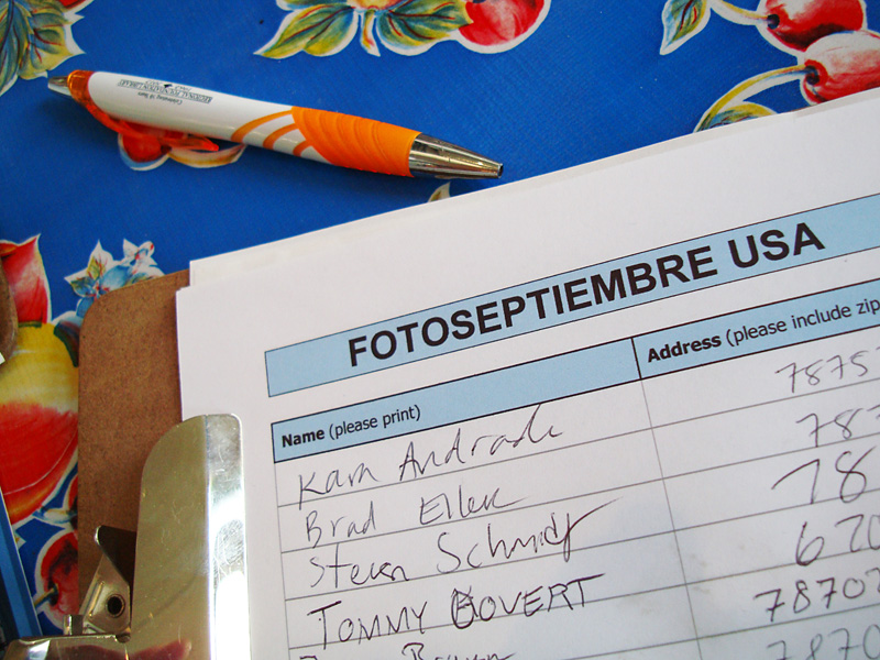2013_FOTOSEPTIEMBREUSA_La-Peña_023