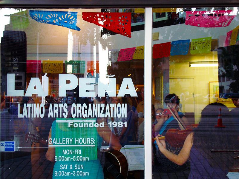 2013_FOTOSEPTIEMBREUSA_La-Peña_025