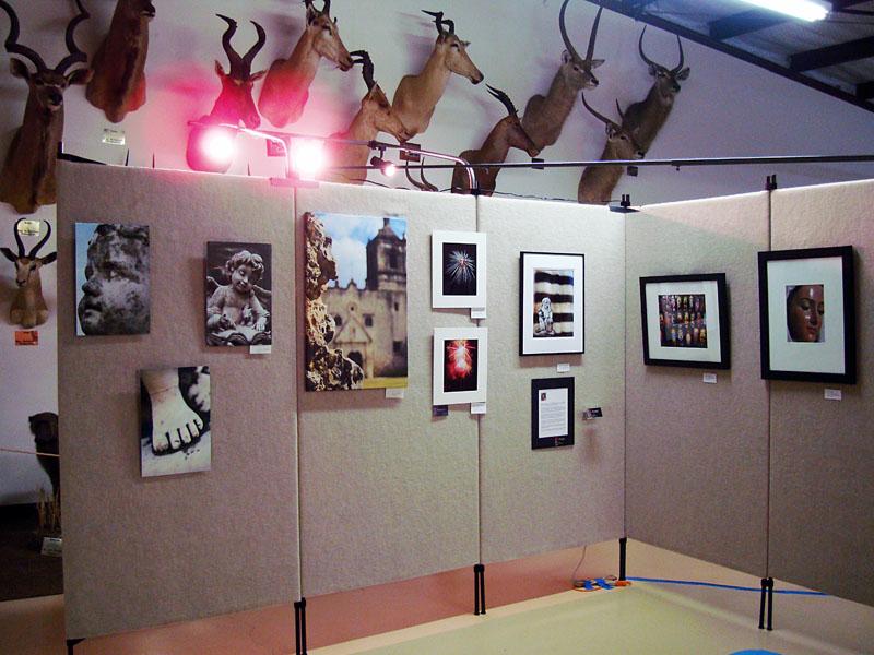 2013_FOTOSEPTIEMBREUSA_Longhorn-Museum_010