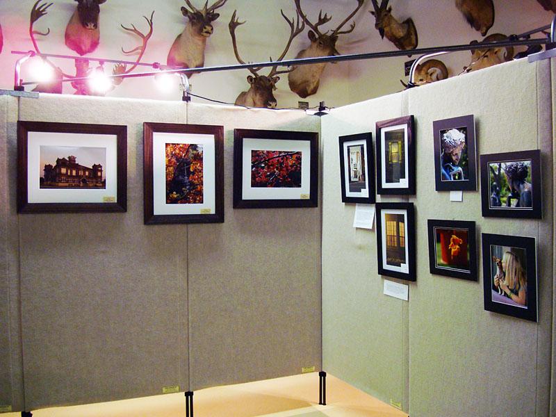 2013_FOTOSEPTIEMBREUSA_Longhorn-Museum_011