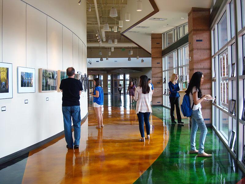 2013_FOTOSEPTIEMBREUSA_Northwest-Vista-College_023