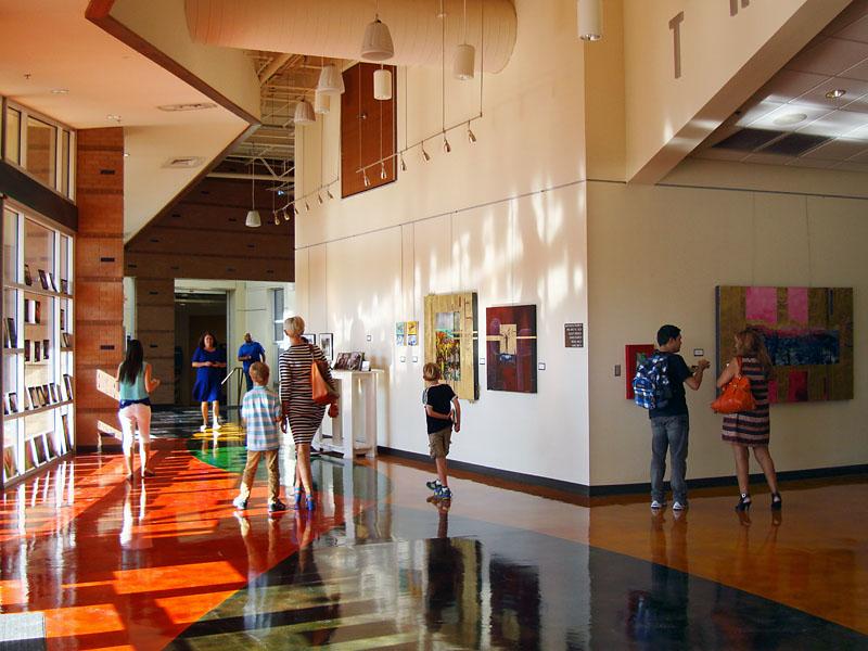2013_FOTOSEPTIEMBREUSA_Northwest-Vista-College_024
