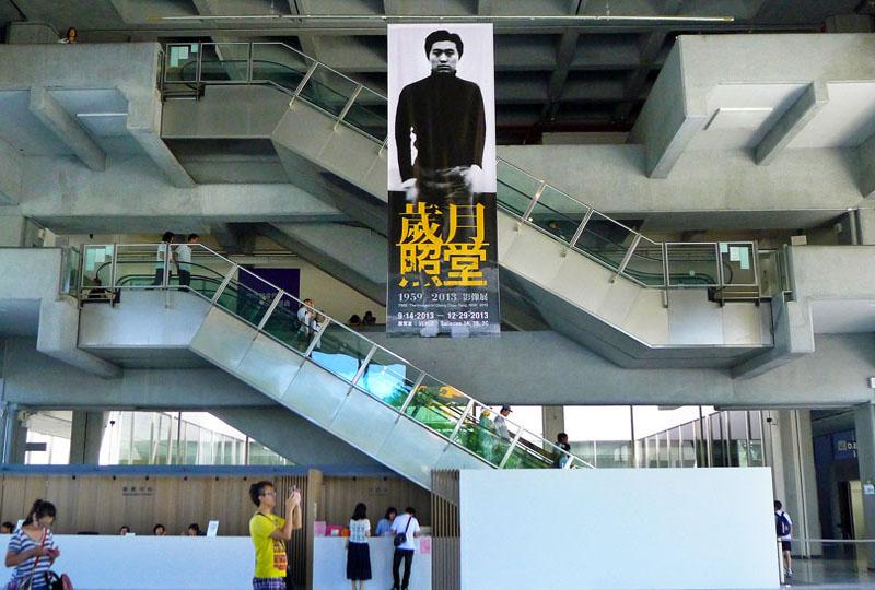 2013_Chang-Chaotang_Taipei-Fine-Arts-Museum_003