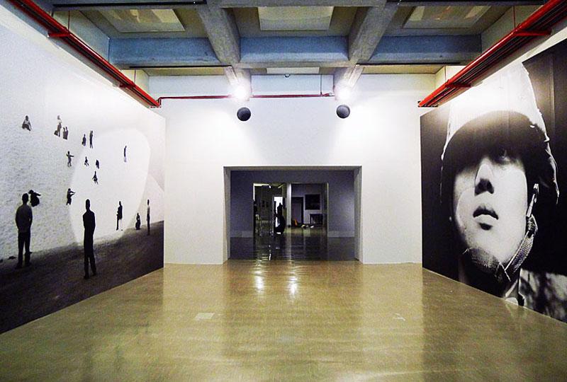 2013_Chang-Chaotang_Taipei-Fine-Arts-Museum_005