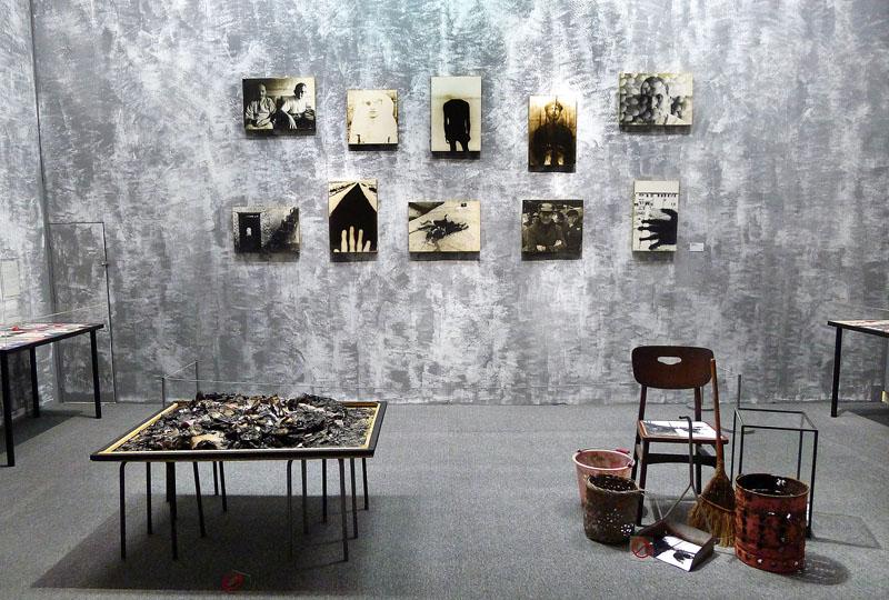 2013_Chang-Chaotang_Taipei-Fine-Arts-Museum_011