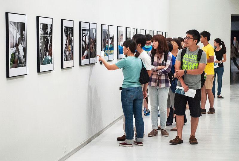 2013_Chang-Chaotang_Taipei-Fine-Arts-Museum_019