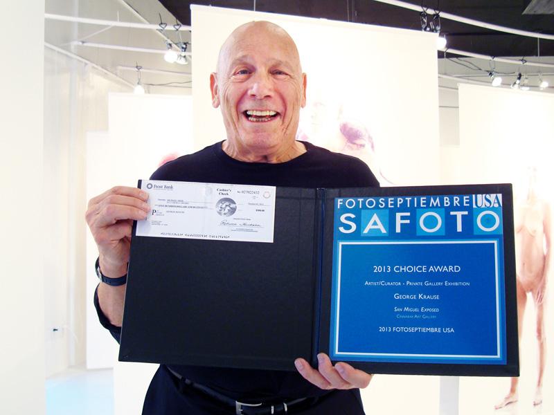 FOTOSEPTIEMBRE-USA_2013-Choice-Award_001_George-Krause