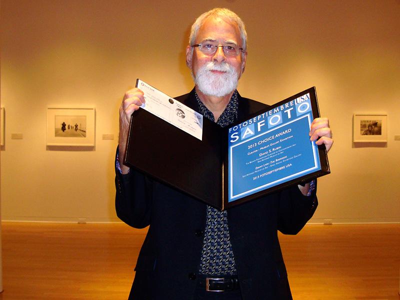 FOTOSEPTIEMBRE-USA_2013-Choice-Award_002_David-Rubin