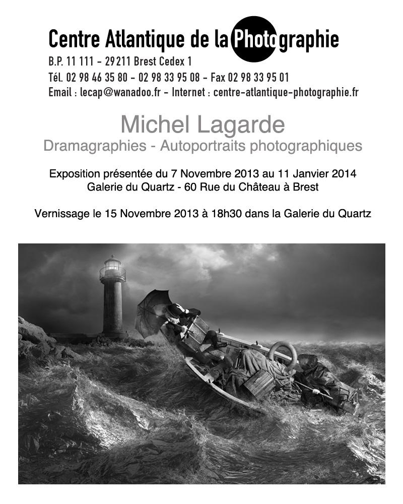 2013_Michael-Lagarde_Galerie-Quartz