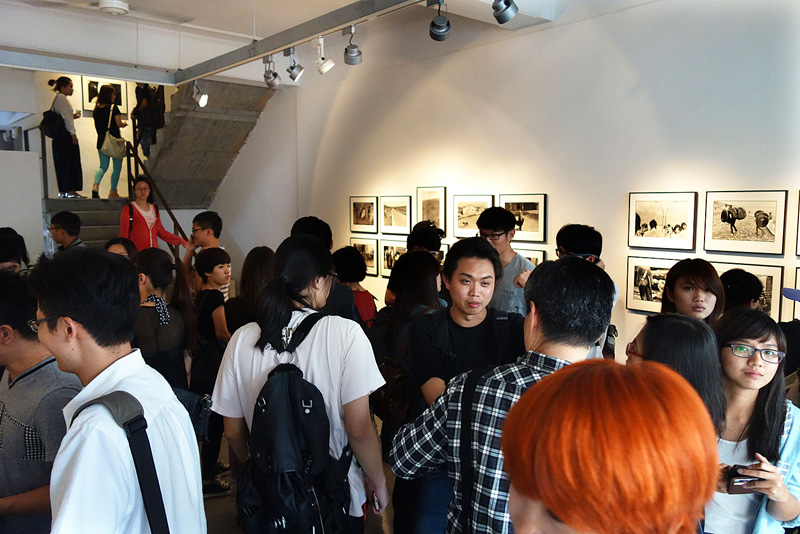 2014_Chang-Chaotang-Exhibit_Aki-Gallery_Taipei_02