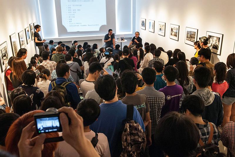 2014_Chang-Chaotang-Exhibit_Aki-Gallery_Taipei_04