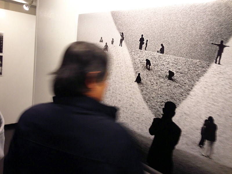 2014_Chang-Chaotang-Exhibit_Place-M-Gallery_Tokyo_01