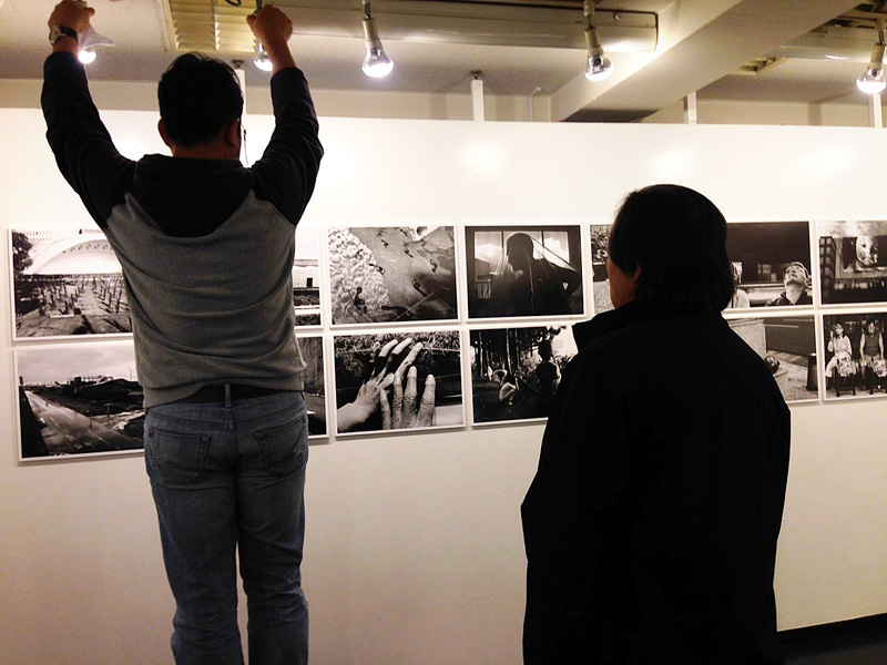 2014_Chang-Chaotang-Exhibit_Place-M-Gallery_Tokyo_02