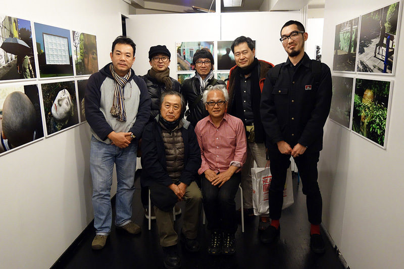 2014_Chang-Chaotang-Exhibit_Place-M-Gallery_Tokyo_03