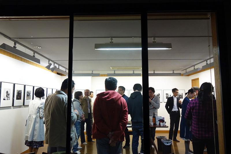 2014_Chang-Chaotang-Exhibit_Tosei-Gallery_Tokyo_01