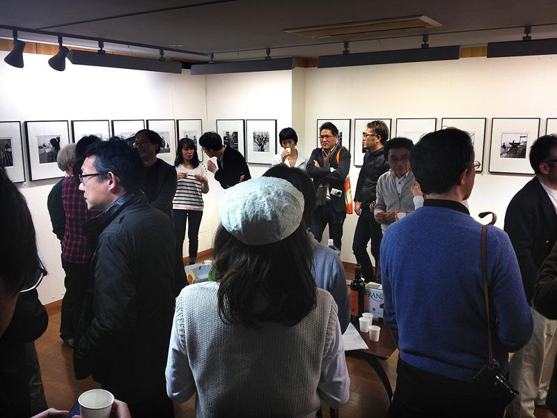 2014_Chang-Chaotang-Exhibit_Tosei-Gallery_Tokyo_02