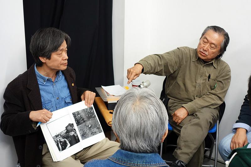 2014_Chang-Chaotang-Exhibit_Zen-Foto-Gallery_Tokyo_03