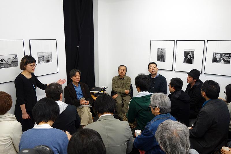 2014_Chang-Chaotang-Exhibit_Zen-Foto-Gallery_Tokyo_04