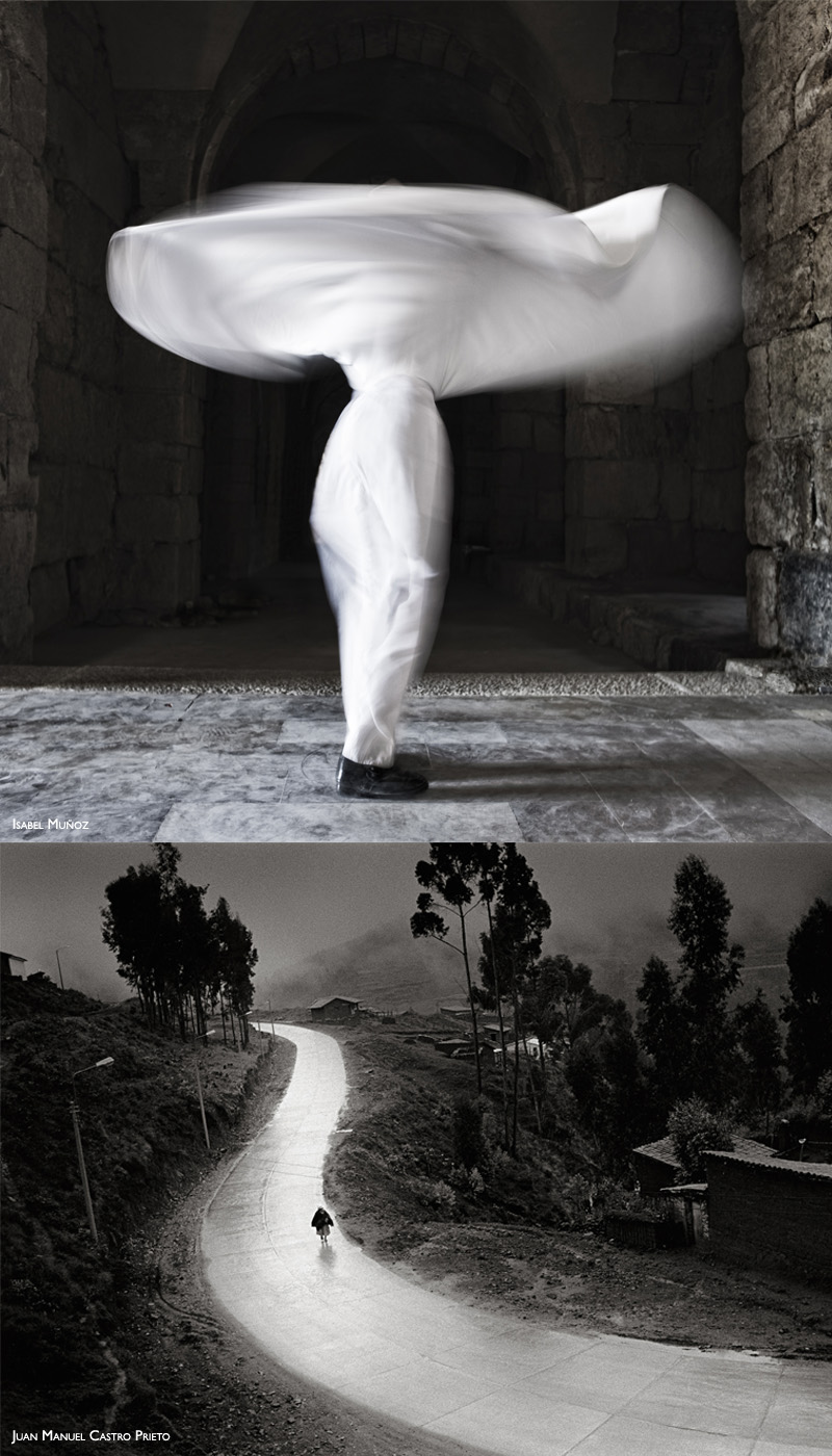 2014-FOTOSEPTIEMBREUSA_Calendar_Isabel-Muñoz_Juan-Manuel-Castro-Prieto_Straight-From-Spain-Exhibit_Ruiz-Healy-Art