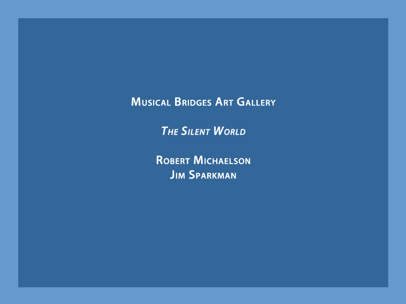 2014-FOTOSEPTIEMBRE-USA_Musical-Bridges-Art-Gallery_000