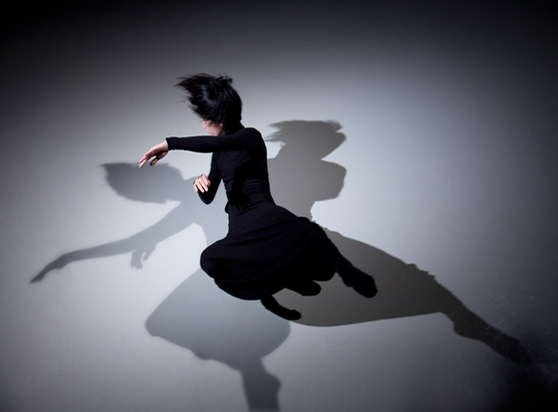 2014_FOTOSEPTIEMBRE-USA_News_Liu-Chen-Hsiang_Cloud-Gate-Dance-Theater-Photos_02