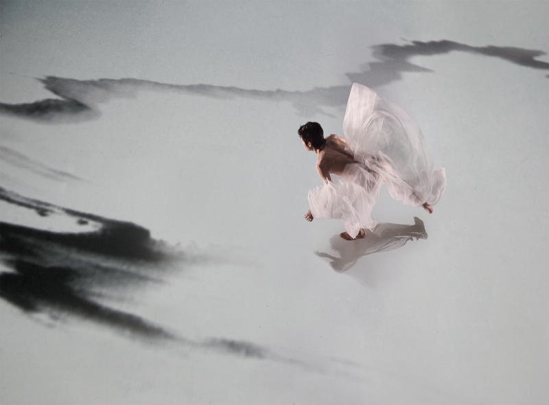 2014_FOTOSEPTIEMBRE-USA_News_Liu-Chen-Hsiang_Cloud-Gate-Dance-Theater-Photos_03