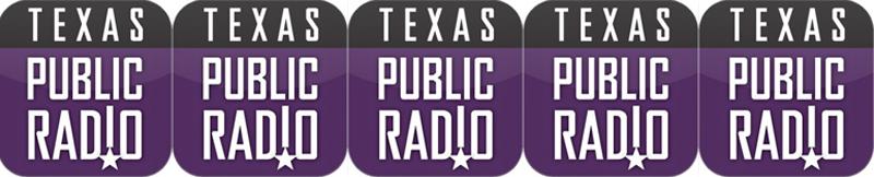 2014-FOTOSEPTIEMBRE-USA-Press-Archives_Texas-Public-Radio-Arts-And-Culture