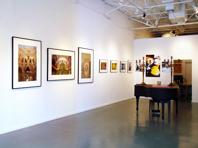 2014-FOTOSEPTIEMBRE-USA_Anarte-Gallery_006