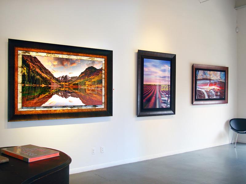 2014-FOTOSEPTIEMBRE-USA_Anarte-Gallery_009