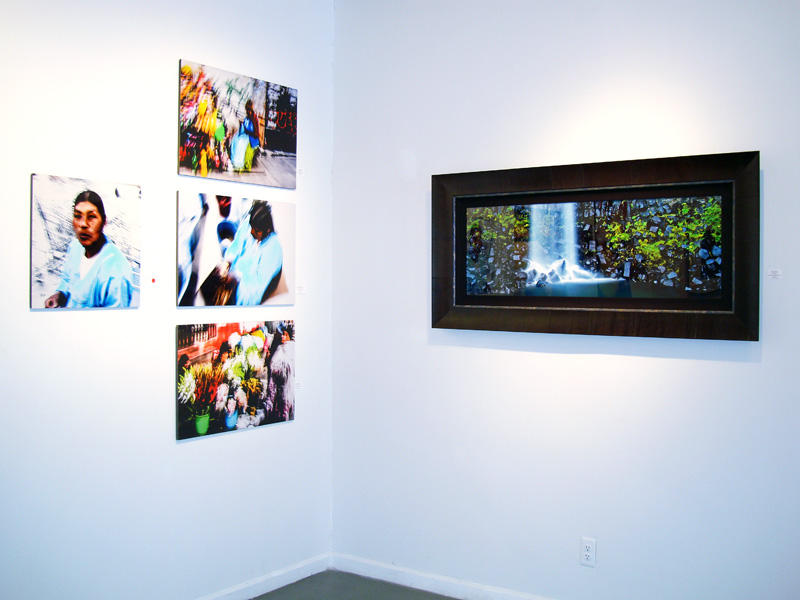 2014-FOTOSEPTIEMBRE-USA_Anarte-Gallery_010