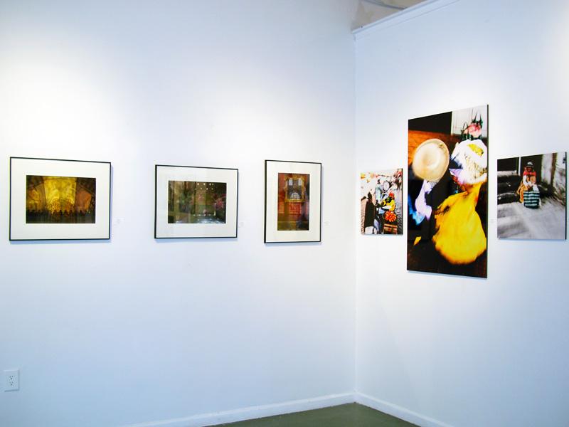 2014-FOTOSEPTIEMBRE-USA_Anarte-Gallery_011