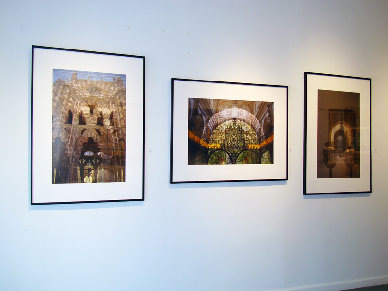 2014-FOTOSEPTIEMBRE-USA_Anarte-Gallery_014