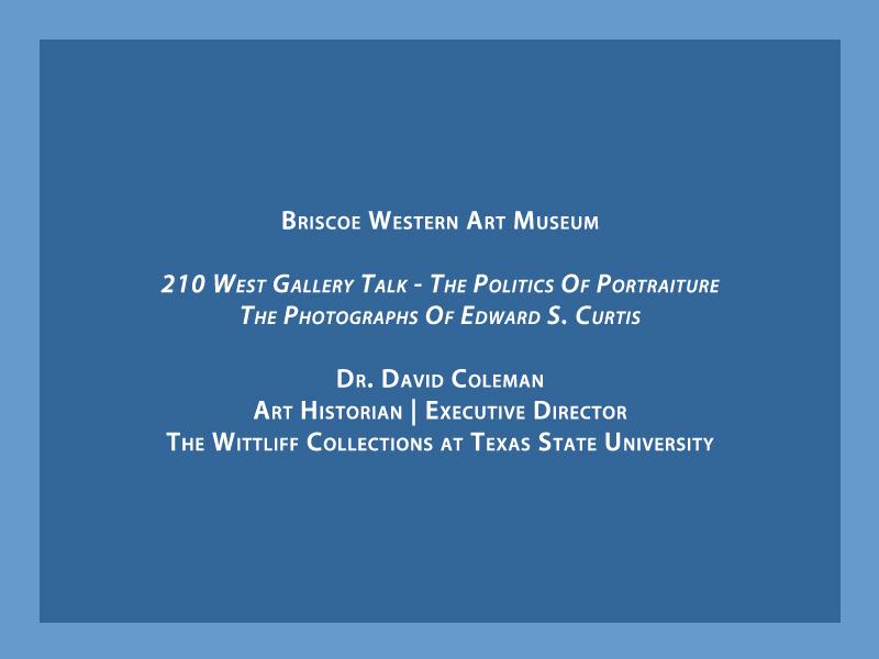 2014-FOTOSEPTIEMBRE-USA_Briscoe-Western-Art-Museum_000