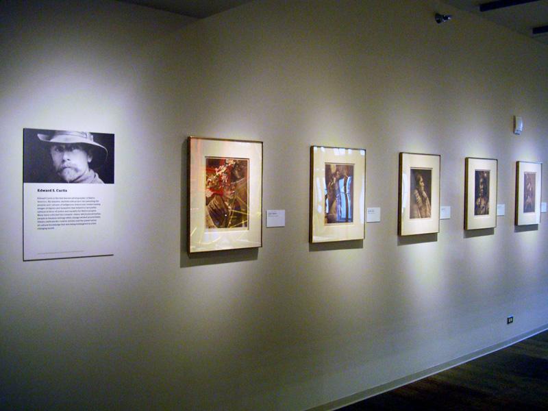 2014-FOTOSEPTIEMBRE-USA_Briscoe-Western-Art-Museum_003