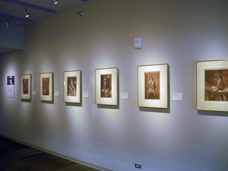 2014-FOTOSEPTIEMBRE-USA_Briscoe-Western-Art-Museum_004
