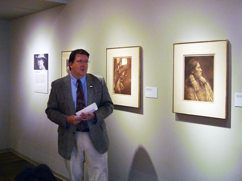 2014-FOTOSEPTIEMBRE-USA_Briscoe-Western-Art-Museum_007