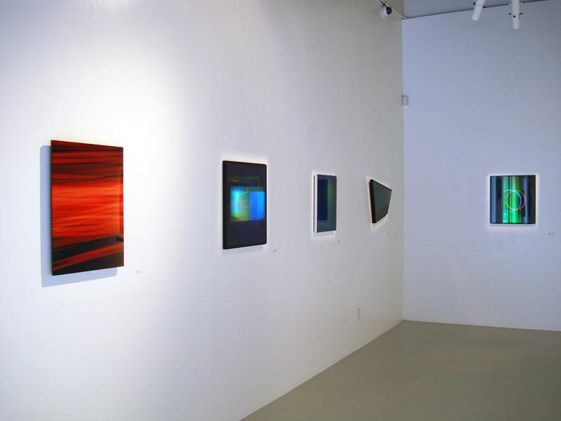 2014-FOTOSEPTIEMBRE-USA_Cinnabar-Art-Gallery_009